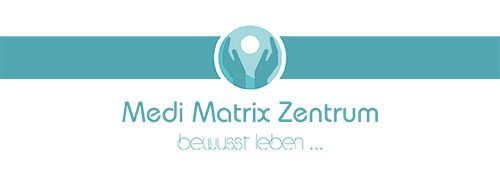 Medi Matrix Zentrum